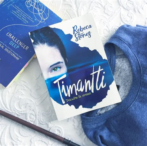 libro timantti rese 241 a timantti s de slytherin
