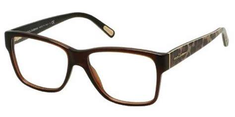 Happy Glasses Brown dolce gabbana dg3126 happy leo 1830 glasses brown