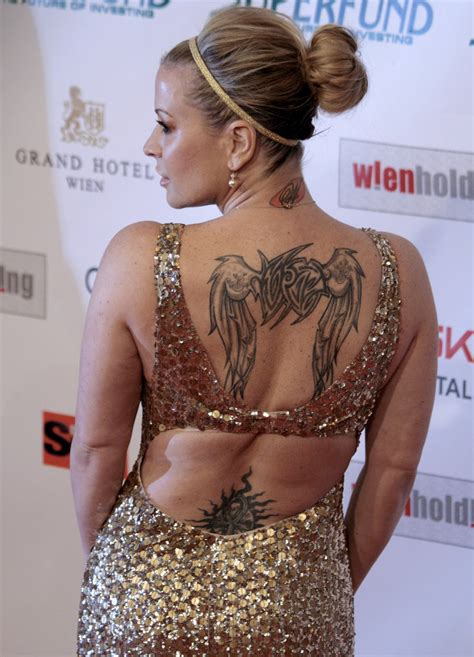 tattoo pictures for womens back back tattoo designs for women best tattoo design ideas