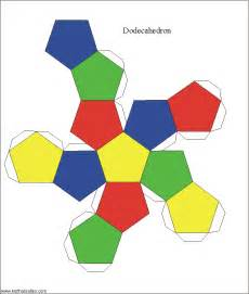 dodecahedron template 301 moved permanently