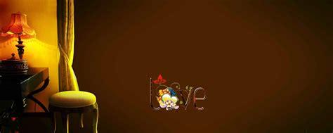photo editing themes free download karizma album background psd files free download 12x36