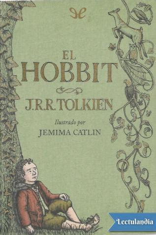 el hobbit mti edition books el hobbit ilustrado por jemima catlin j r r tolkien