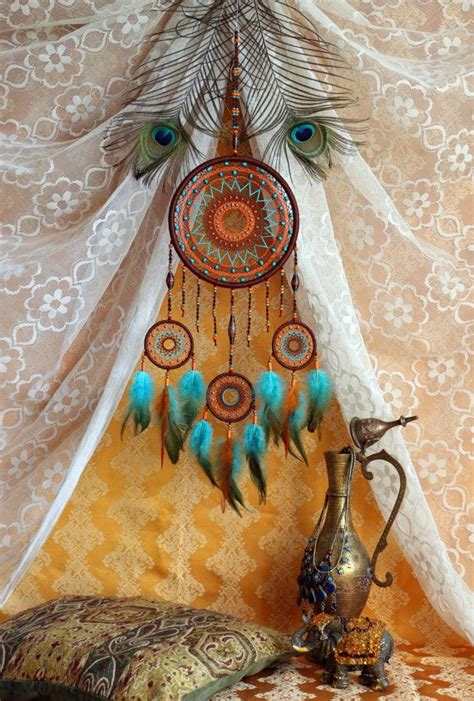 Hutch Dining Room by How To Make A Dream Catcher Tutorial Amp Beautiful Diy Dream