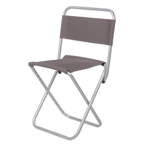 sedie gonfiabili sedia paleo tortora mobili ceggio e gonfiabili eminza