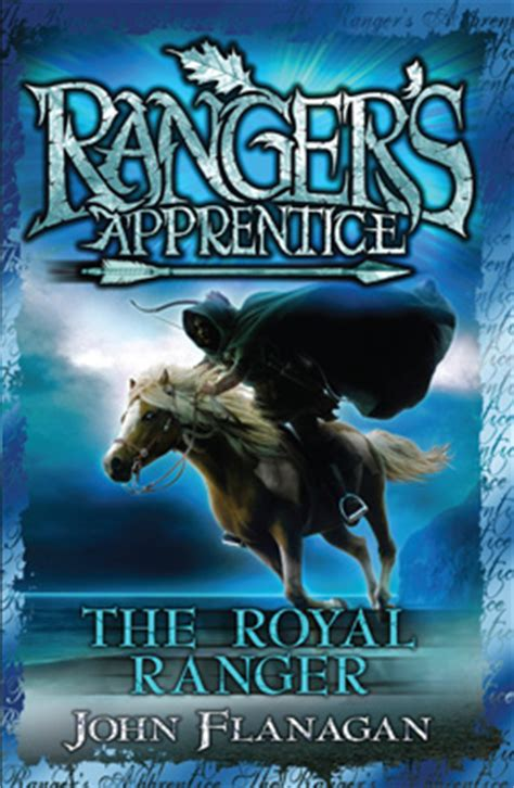 The Lost Stories Ranger S Apprentice Book 11 series saturday the ranger s apprentice series by flanagan