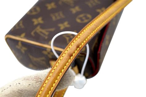 Ransel Gucci Havenssa Series 1153 authentic louis vuitton monogram canvas recital pouch tt1153