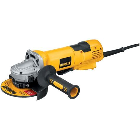 dewalt 120 volt 13 4 1 2 in 5 in high performance