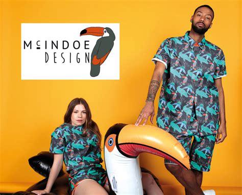 Meet Saardi Fashion Designer Etc by Exposure Meets Mcindoe Design Fashion Designers Exposure