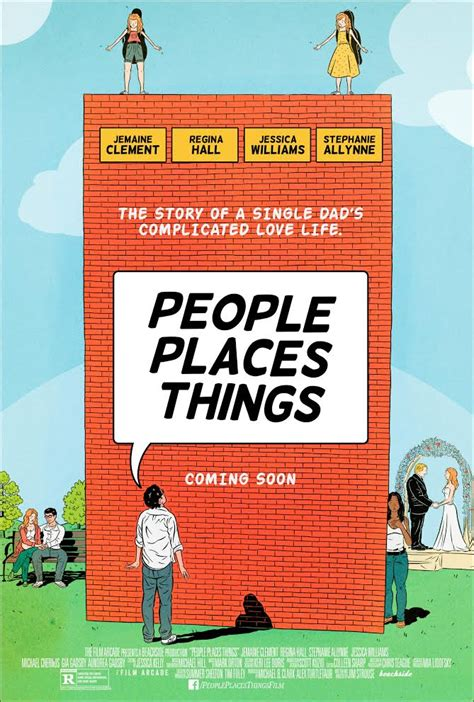 people places and things 1783199091 poster s of the week people places things 2015 thedullwoodexperiment