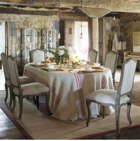 sala da pranzo provenzale la sala da pranzo in stile provenzale ecco come arredarla