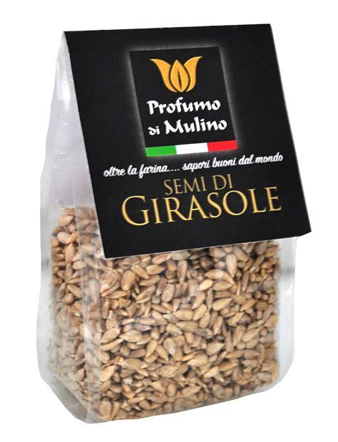 pane dietetico fatto in casa pane ai cereali fatto in casa la ricetta calorie e benefici