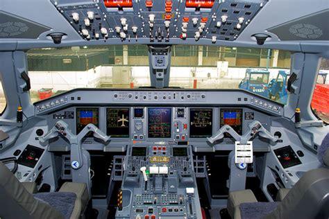 Tech Deck S by Aae175 E175 Flightdeck34 Flickr Photo Sharing