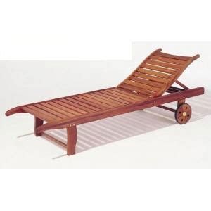 cheap lounger for furniture swimming pool furniture