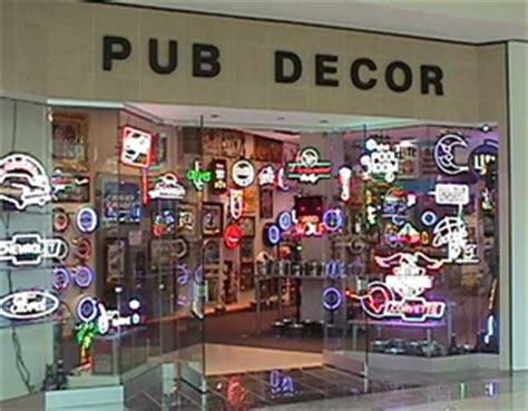 Bar Accessories Store Bar Accessories Pub Decorations Pint Glasses Bar Tap