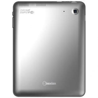 Tablet Nexian nexian s 8 inch tablet looks to the market
