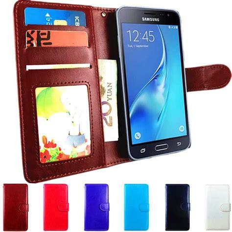 Baterai Samsung Galaxy J310 J3 2016 Sm J310 Eb Bg530bbc 2600mah j3 duos j36 phone for samsung galaxy j3 j310f j310h j3 2015 j300 j310 2016 j 320 cover