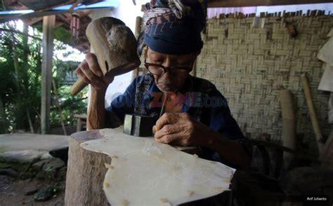 Belajar Kaya Dari Orang Orang Kaya by Terpopuler Belajar Kaya Dari Filosofi Hidup Orang Jawa