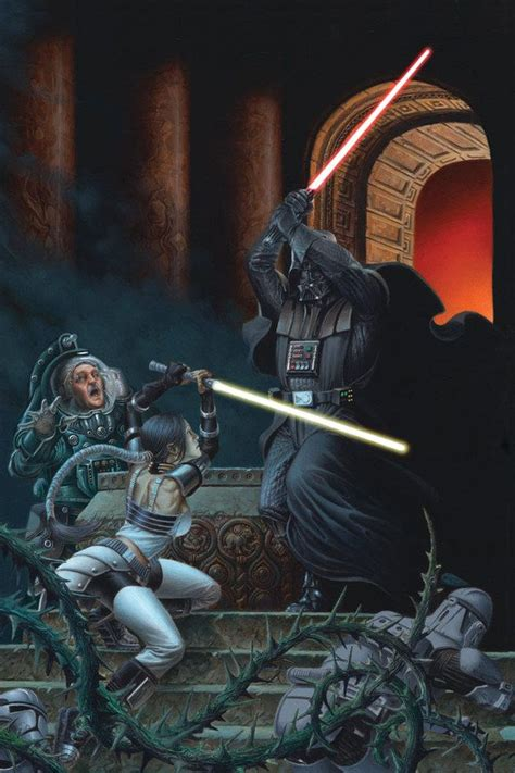 what color lightsaber would you what color lightsaber would you wield wars