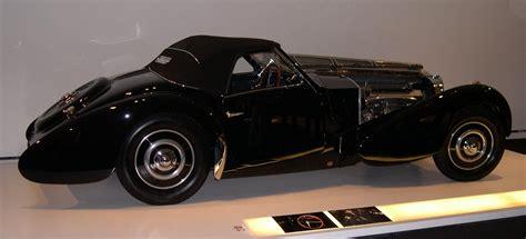 Size 2 Car Garage by File 1937 Bugatti Type 57sc Gangloff Drop Head Coupe