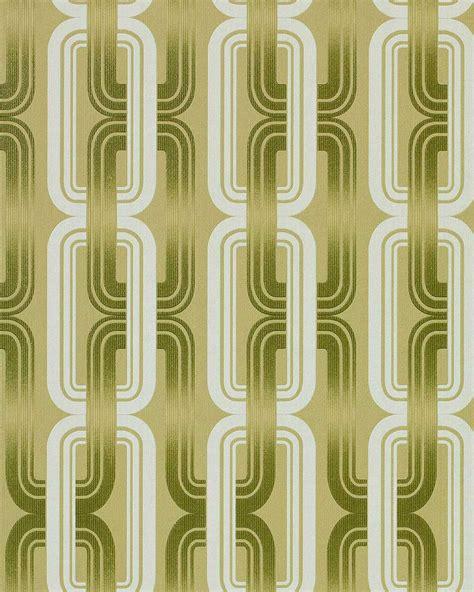 tappezzeria anni 50 edem 038 25 carta da parati disegno vintage retro anni 70