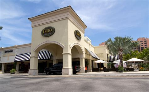 brio tuscan grille boca raton fl review of brio tuscan grille 33486 restaurant 5050 town ctr ci