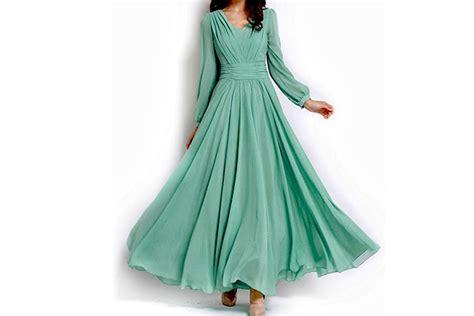 pattern dress labuh skirt labuh women online magazine skirt labuh women