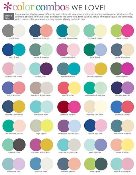 2017 color combinations amazing 2 colors that go together image result for