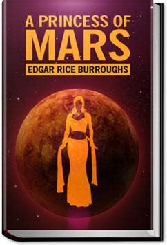 a princess of mars books a princess of mars edgar rice burroughs audiobook and