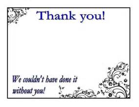 how to create printable thank you card coloring page anouk invitations