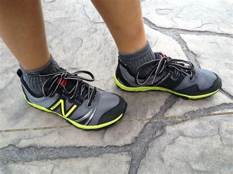 plantar fasciitis minimalist shoes plantar fasciitis treated with minimalist shoes dr nick