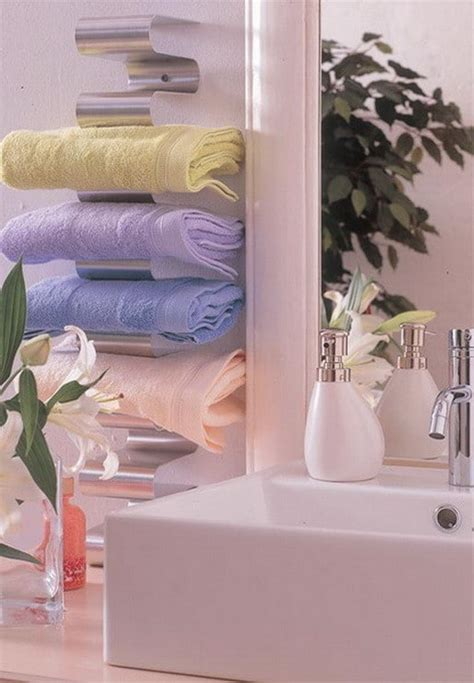 bathroom organizing ideas pin by ginny speelman on jt projects
