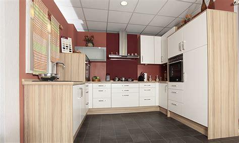küchen abverkauf kinderzimmer