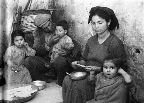credenze popolari italiane e maternit 224 secondo tradizione sarda