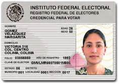 mexican id card template fed appeals court reverses obama s la raza judge