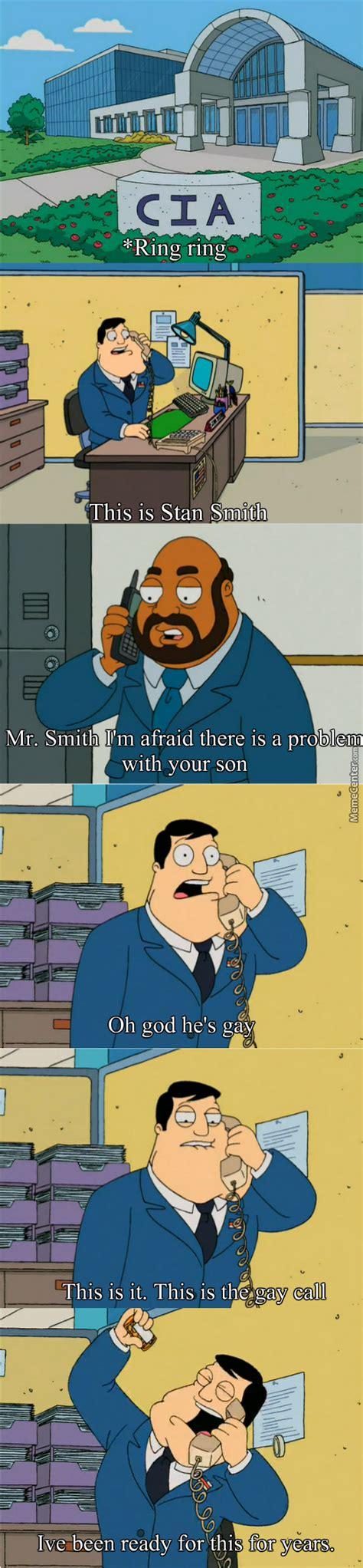 American Dad Memes - american dad meme stan www pixshark com images