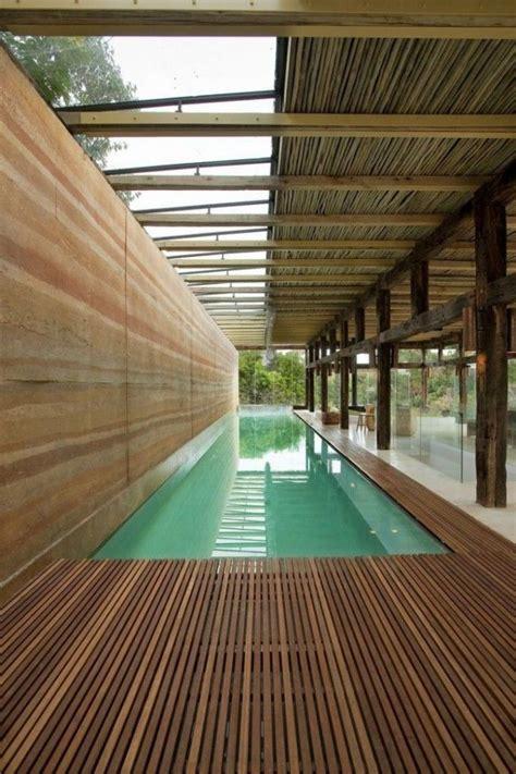 indoor pool ideas 25 best small indoor pool ideas on pinterest private