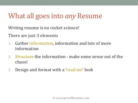 what goes on a cover letter sample resume