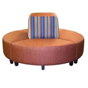 chair lobby institutional hospitality