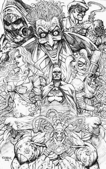 coloring pages comic book characters coloring 3 comic book characters pinterest comic