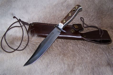 uk knives for sale uk bowie knives for sale