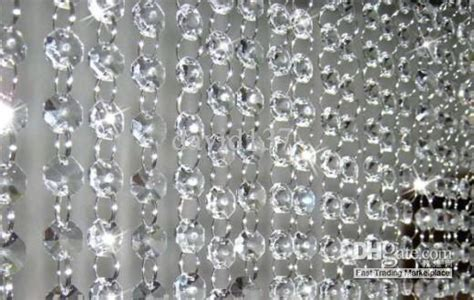 crystal home decor wholesale crystal home decor wholesale 2016 new design glass