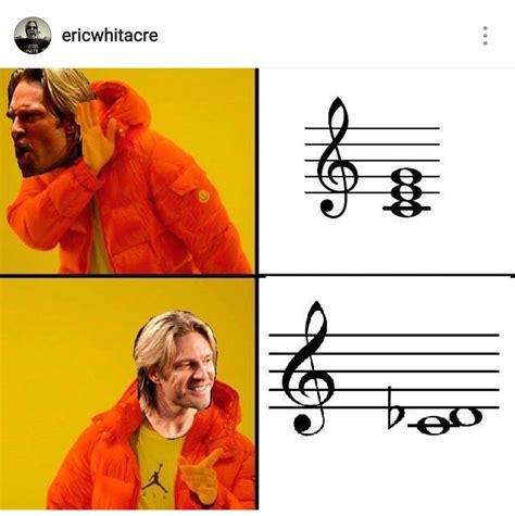 Classical Music Memes - 28 classical music memes that will completely define your