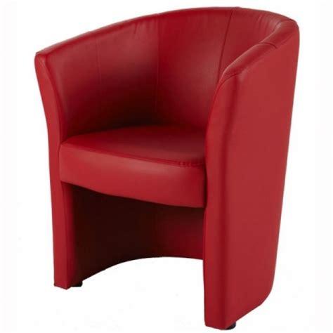petit fauteuil ikea fauteuil cabriolet les bons plans de micromonde