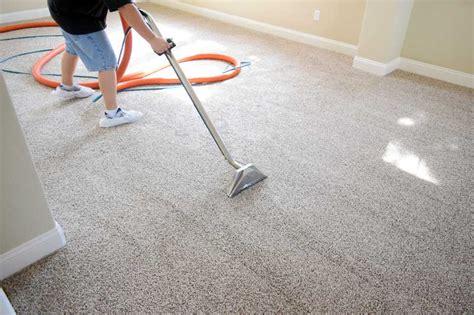 upholstery cleaning phoenix az rug cleaning phoenix az rugs ideas