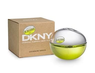 Dkny Be Delicious Lip Shine Trio by Scentbird Perfume Subscription Service Review Coupon