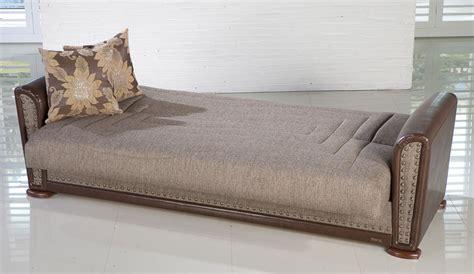 Istikbal Sofa Beds Istikbal Argos Sleeper Sofa Zilkade Istikbal Sleeper Sofa 1924 95 Sectional Sofa Colins Brown Sofas 1 Thesofa