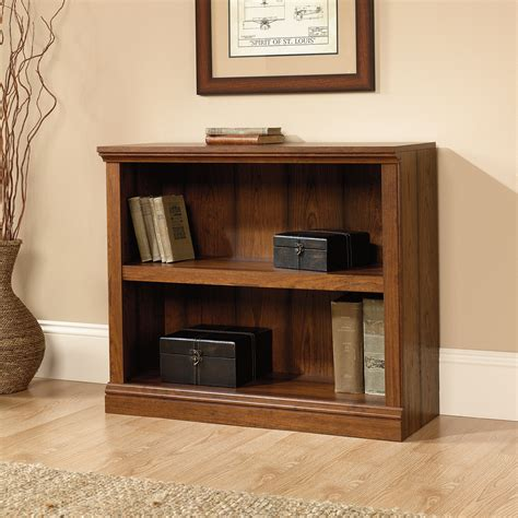 sauder contemporary 5 shelf bookcase sauder two shelf bookcase roselawnlutheran