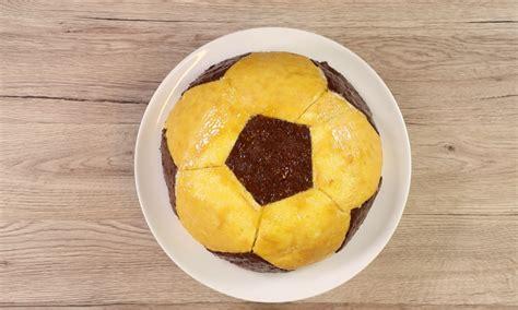 Kuchen Backen Chefkoch
