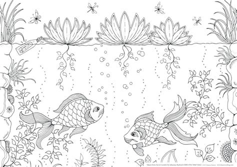 secret garden colouring book size secret garden coloring book together with an inky on
