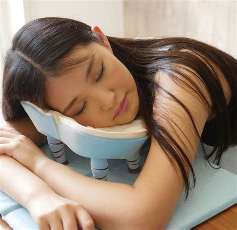 desk pillow for a footed pillow for napping at your desk